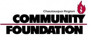 CRCF-Logo