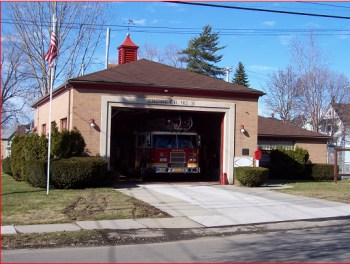engine company 3