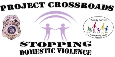 projectcrossroadslogo