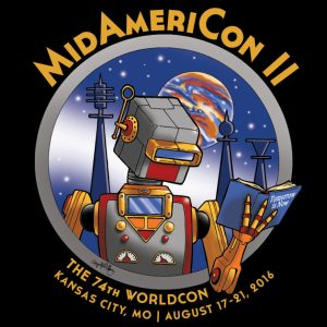 MAC_II_Robot__40154.1452620897.1280.1280-871x871