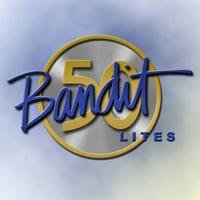 Bandit Lites