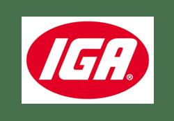 Midway  IGA