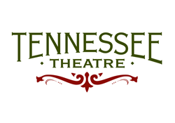 The Tennessee Theatre