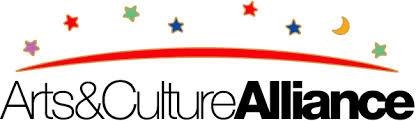 Arts & Culture Alliance