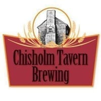 Chisholm Tavern Brewing
