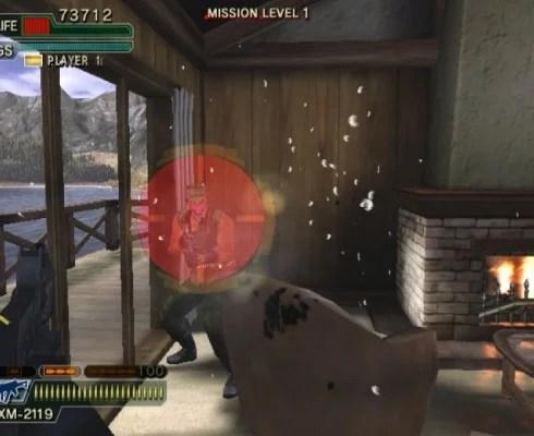 Ghost_Squad-Nintendo_WiiScreenshots8860na_mission1_066.jpg