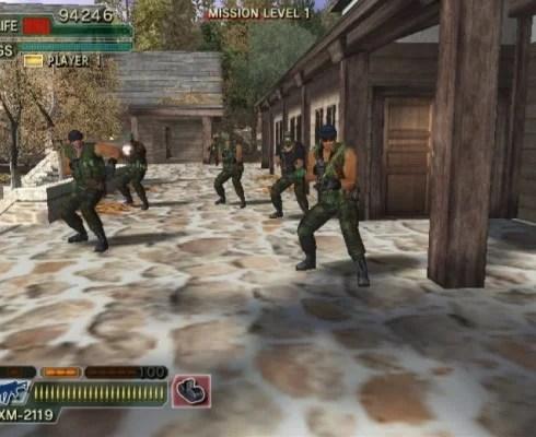 Ghost_Squad-Nintendo_WiiScreenshots8861na_mission1_069.jpg