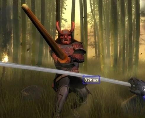 ninjawiiscrnkatana2.jpg