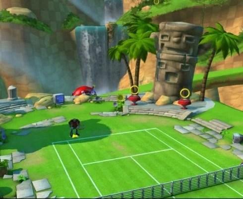 sega_superstars_tennis-xbox_360screenshots119251010120-image20.jpg