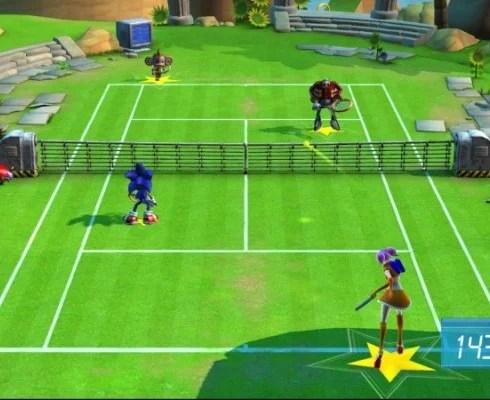 sega_superstars_tennis-xbox_360screenshots119281010120-image53.jpg