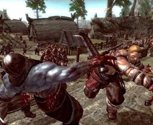 viking__battle_for_asgard-xbox_360screenshots9395vbfa_shot05.jpg