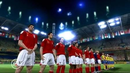 fifaworldcup.jpg