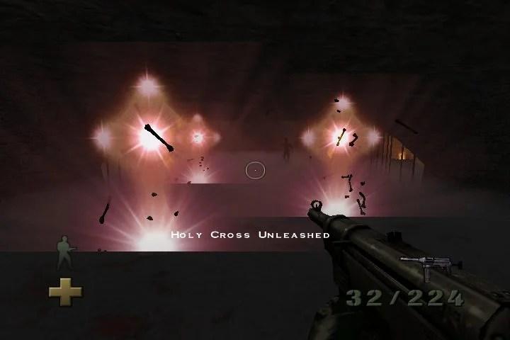 Crypt2-HolyCrossUnleashed
