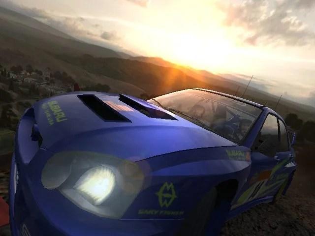 Subaru_WRX_01