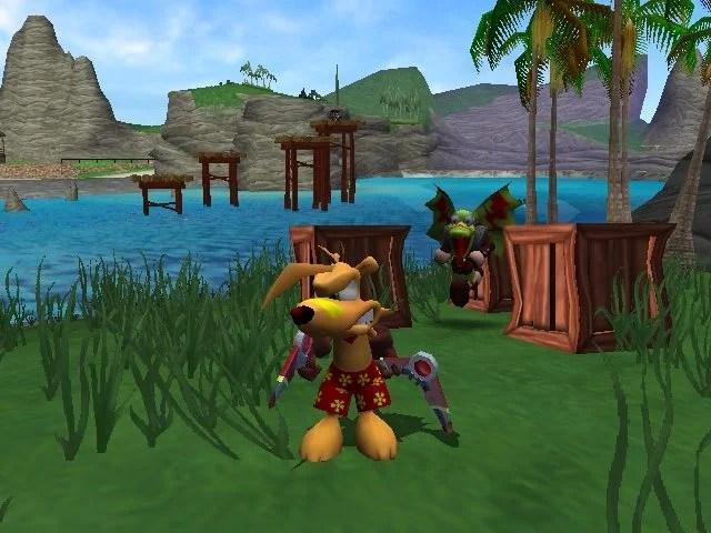 screenshot03