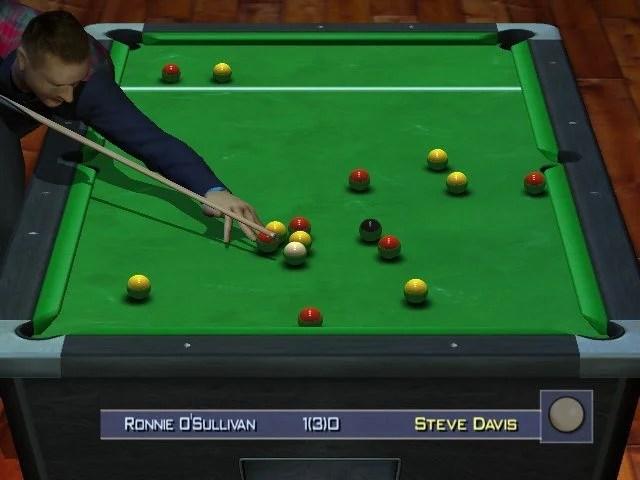 xbox_pool_davis_line-up