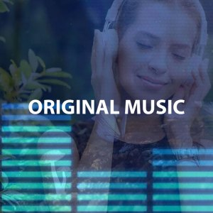 Original Music