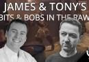 Bits & Bobs Podcast #2 – Half Life: Alyx, ZX Spectrum Next…