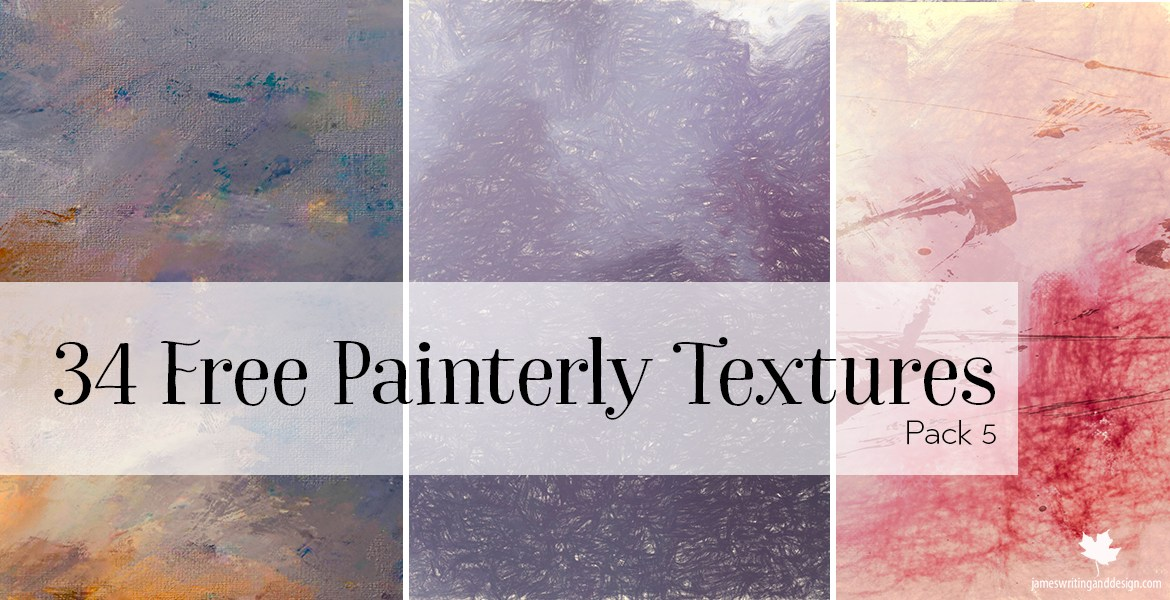 Free textures for your art and digital art. Feel free to use in any manner, just link back to lajames@jameswritinganddesign.com to share with others. Don't resell. Don't claim as your own.