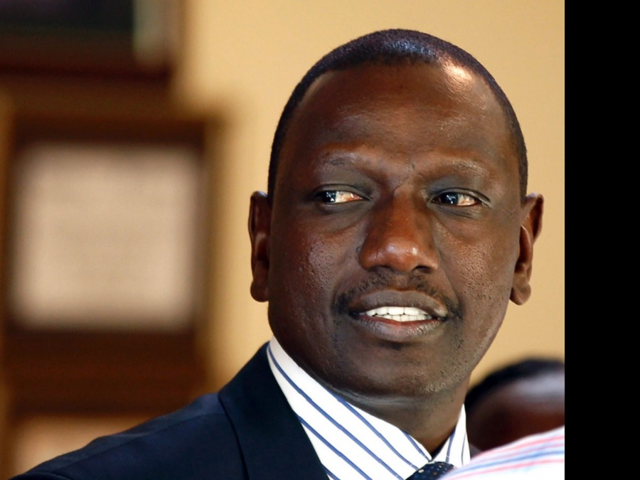 DP Ruto's daughter holds plum ambassadorial post in Italy, details emerge