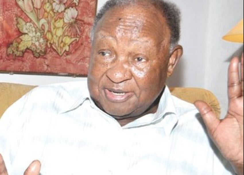 No state funeral for Matiba, to be cremated