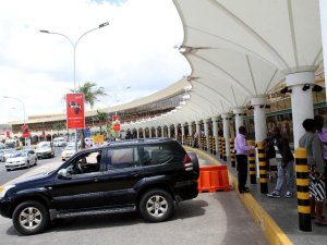 JKIA approved, finally meets USA's Last Point of Departure standards