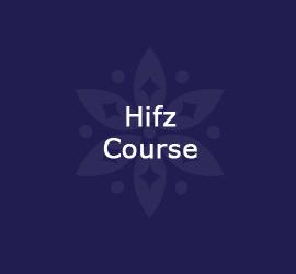hifzz