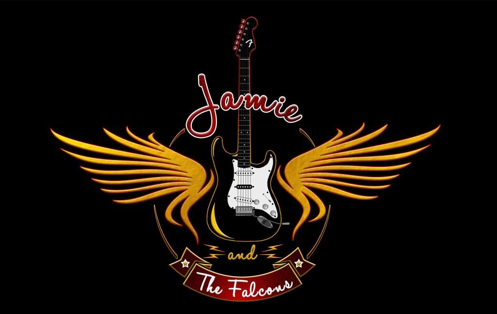 Jamie & The Falcons