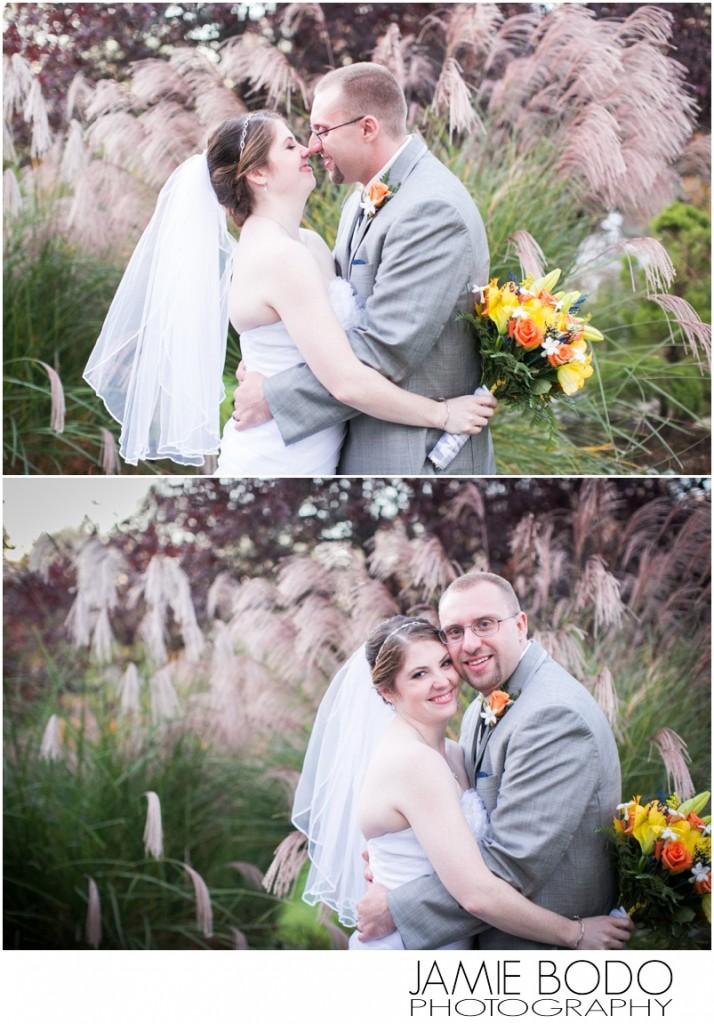 Mayfair Farms Wedding Photos Michelle N Adam Jamie