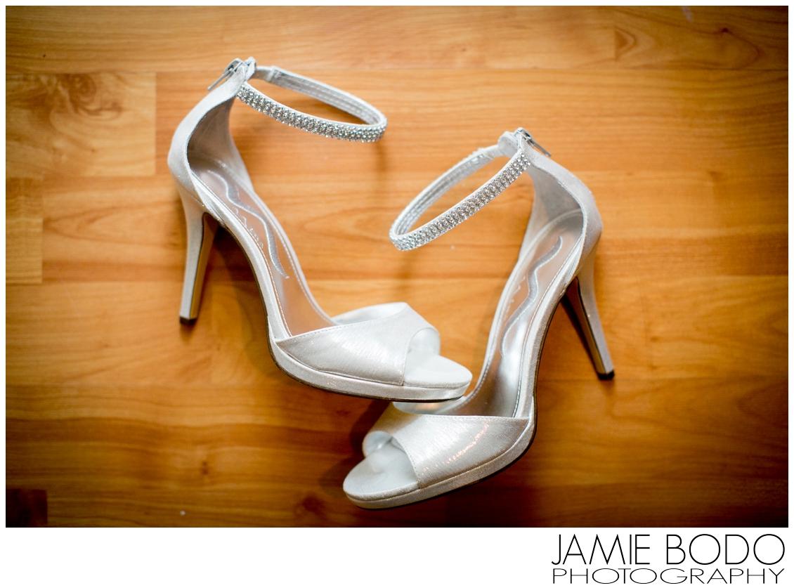 Buona Sera Palazzo Wedding Jamie Bodo Photography