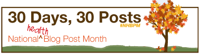 nhbmp-logo