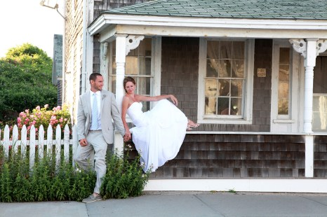 Jamie Collins Photography - Wedding Photographer - Connecticut