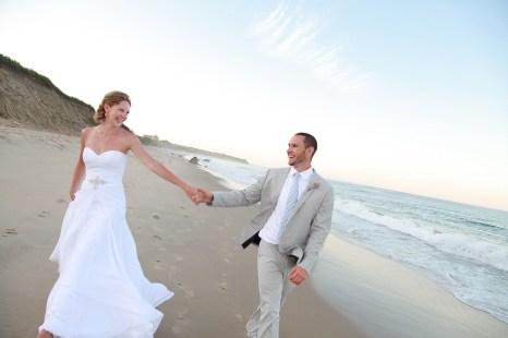 06_wedding-block-island-rhode-island