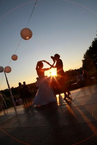 15_wedding-block-island-rhode-island