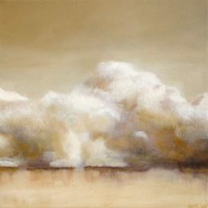 Jamie Kirkland Fine Art