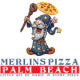 Scott Jelich - Merlins Pizza
