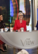 10/8/18 - The View