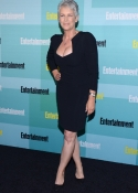 7/11/15 - San Diego Comic Con - Entertainment Weekly Party at Hard Rock Hotel