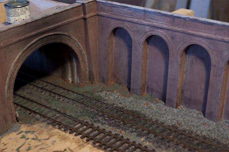 https://i1.wp.com/www.jamielochhead.co.uk/jpegs/Trains/Tunnel14.jpg