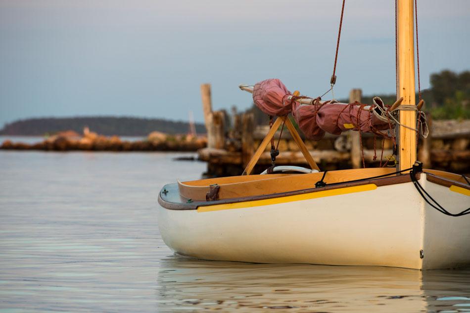 Redden-Catboat-14_JMP5637