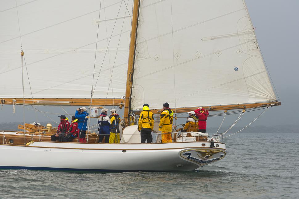 Marblehead Halifax Ocean Race-6719