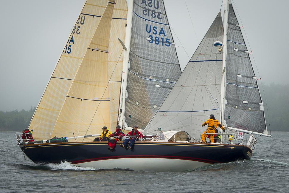 Marblehead Halifax Ocean Race-6782