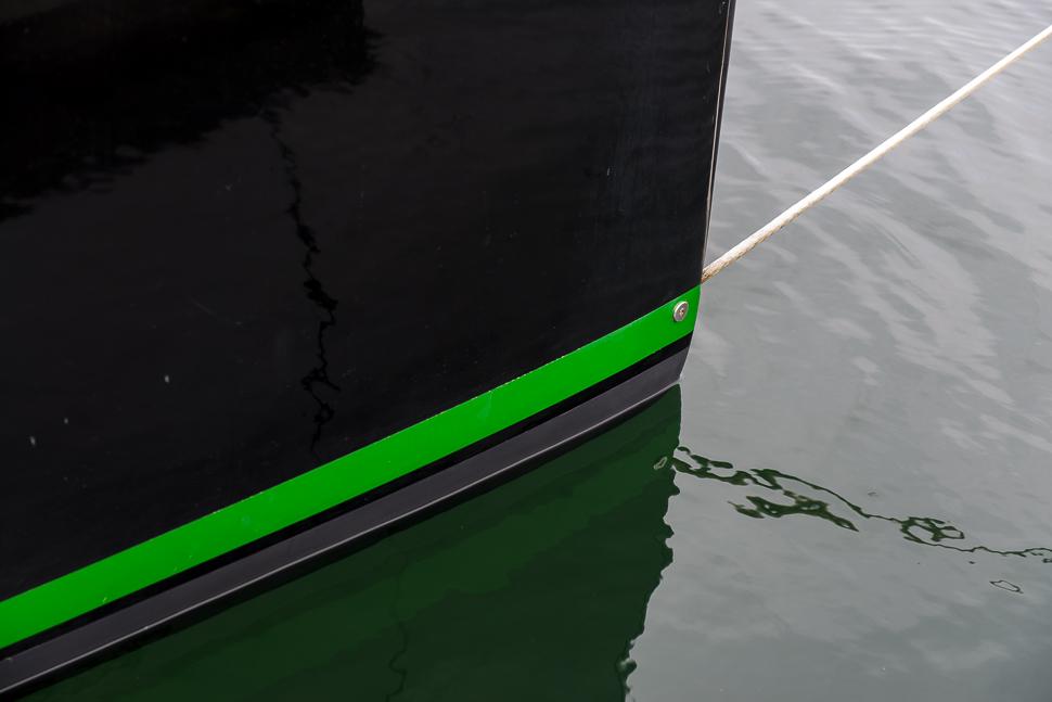 Marblehead Halifax Ocean Race-6851