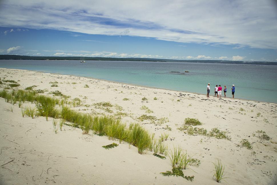 Carter's Beach-7731