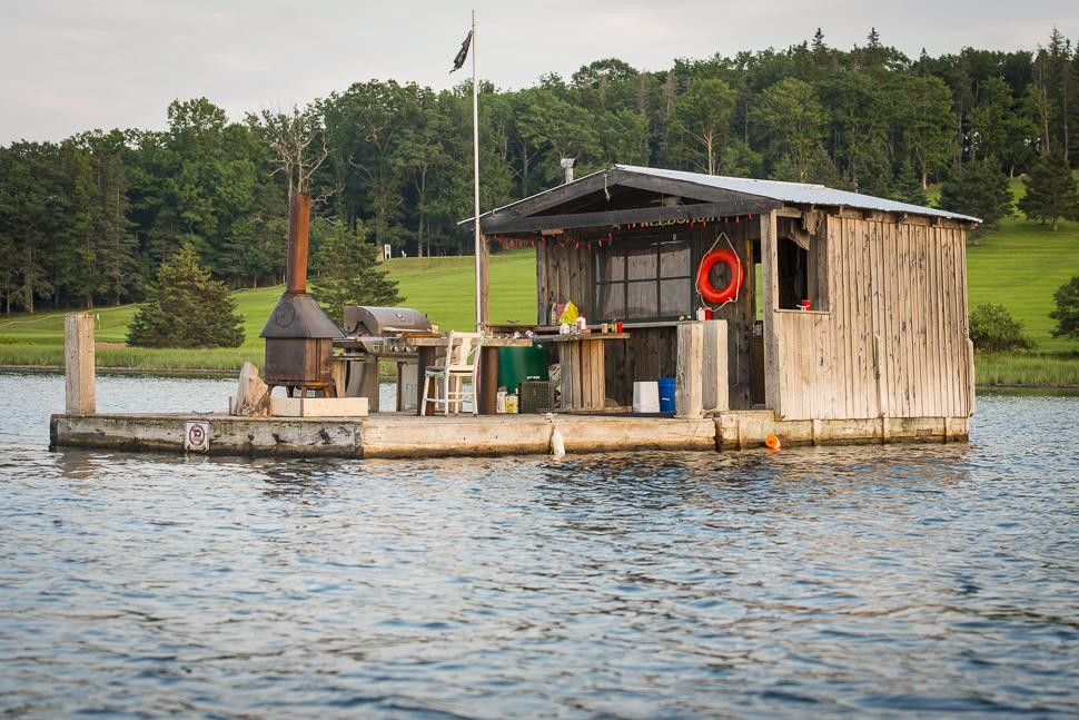 Lunenburg Bay Yacht Club-7493