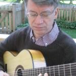 Peter Swenson