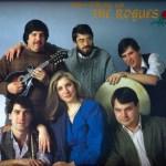 Rogues '86