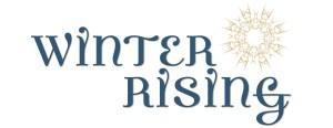 Winter_Rising_Logo_3