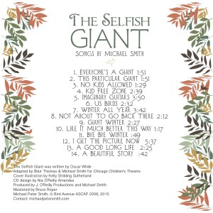 Selfish Giant Back Cover (final)