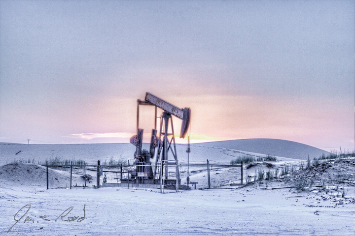 https://i1.wp.com/www.jamierood.com/art/var/resizes/Oilfield/PumpJacks/PumpjackAtSnowySunset.jpg